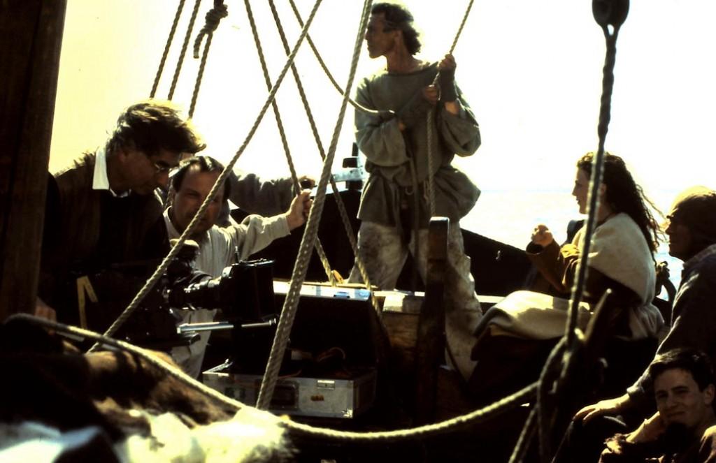 filmning_ombord