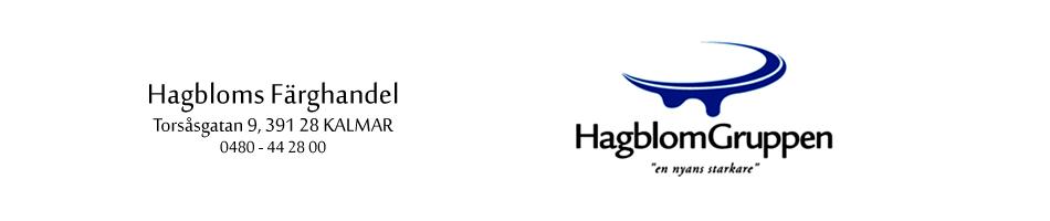 hagbloms