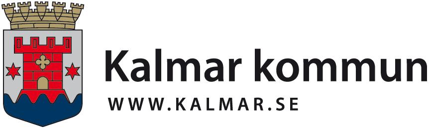 kalmar_logo_orginal_test