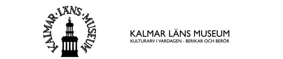 kalmar_lans_museum