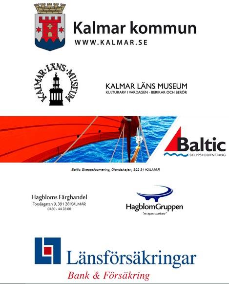 Aluetts sponsorer